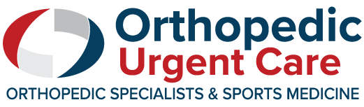 Orthopedic Urgent Care