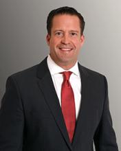 Brad L. Bernacki, M.D.